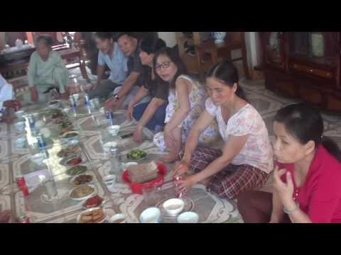 00050 NHA NGOAI AN TAT NIEN 30 TET DINH DAU 2017