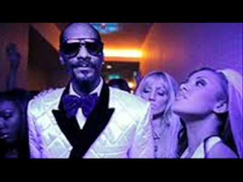&quot;Sweat&quot; Snoop dogg David Guetta and alfio dj93  remix RADIO (eDIT)