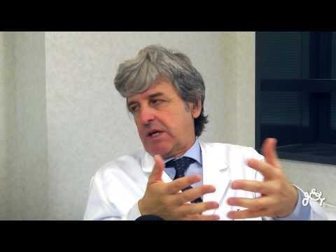 Tumore alla Vescica: I Sintomi, la Diagnosi, la Chirurgia e la Ricostruzione vescicale