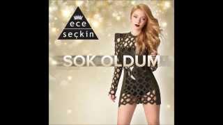 Ece Seçkin - Şok Oldum (Video Klip 2014)