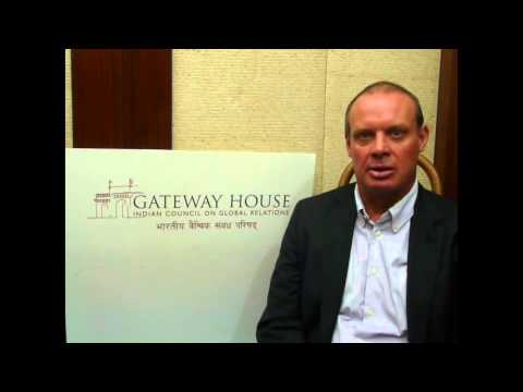 Gateway Views: On an India-Australia FreeTrade Agreement