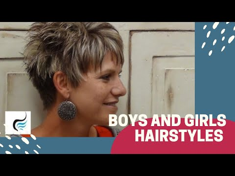 Simple and Trendy Summer Hairstyles Tutorials