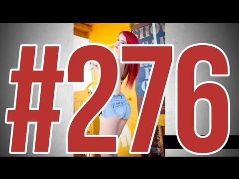 Lekko Stronniczy - Lekko Stronniczy #276 - Prawo jazdy