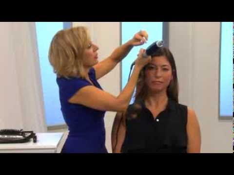 Tips & Tricks for Styling: Medium to Long Hair - Perfecter - YouTube