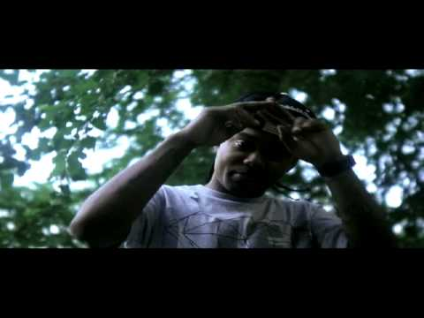 Playbeezy - Racks on Racks Freestyle