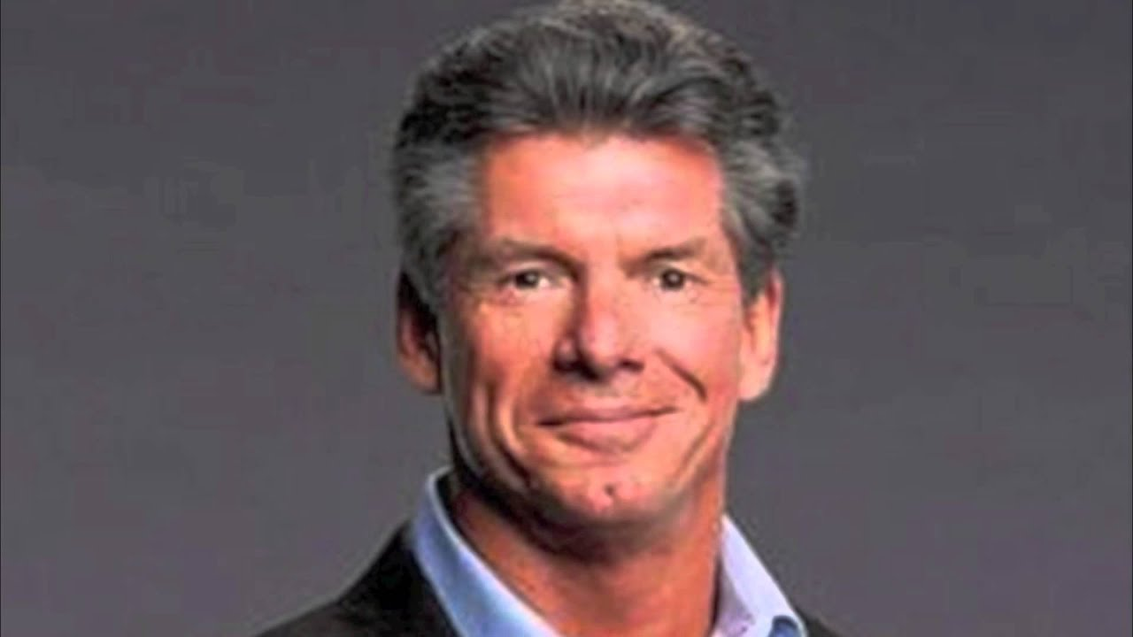 Vince Mcmahon Biography Facts Birthday Life Story /page/page/266