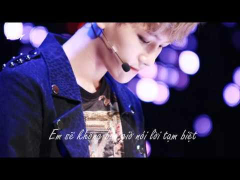 [Vietsub][FMV] You and I | ChanBaek Ver.
