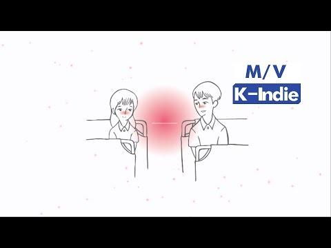 [M/V] 0720 - Topokki (Feat. Choi Minjee) (떡볶이 먹고 갈래? (Feat. 최민지))