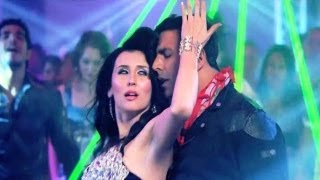 Balma - Khiladi 786 (HD)