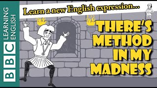 Hamlet Essays On Madness