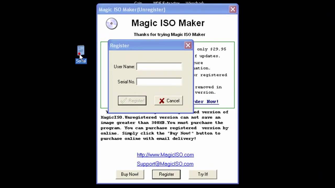 wizard101 hack version 4.2 activation password