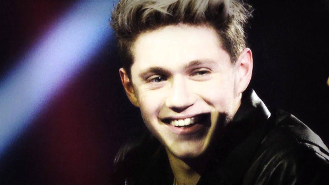 Niall Horan ... Niall Horan Youtube