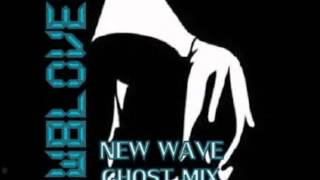 SW8LOVER NEW WAVE GHOST MIX