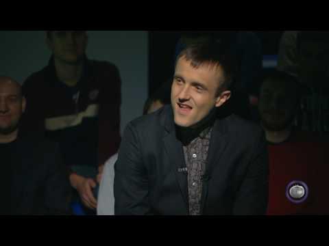 Pomidor: Miroslav Radović [Legia Warszawa] || Liga+ Extra