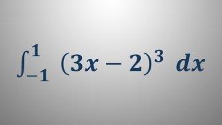 Določeni integral 8