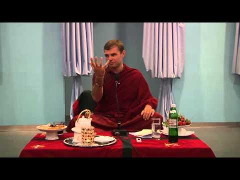 Лама Олег у Донецьку,часть 2