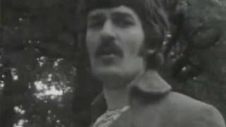 The Moody Blues: Legend of a Mind