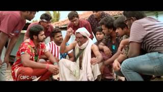 Billa-Ranga-Movie-Latest-Trailer