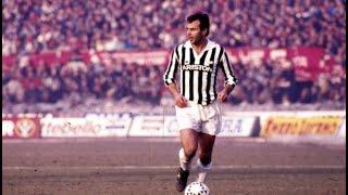 05/11/1986 - Coppa dei Campioni - Juventus-Real Madrid 1-0