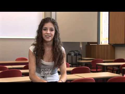 King's College London: Studying at King's