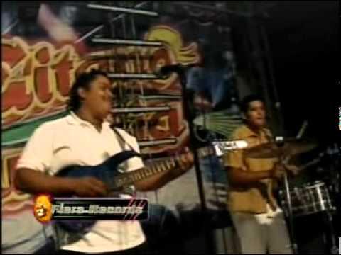 Gitano de la Cumbia - El Cable
