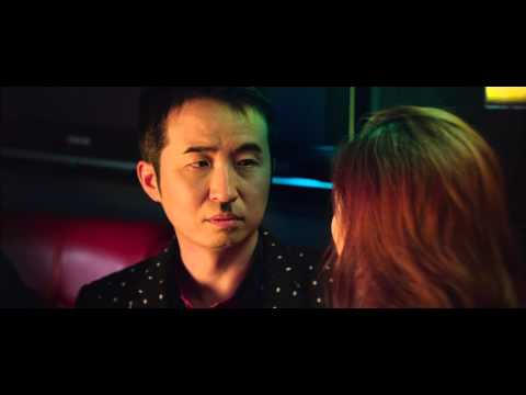[English Sub_720pHD] Golden Chickensss 2014 ~ Kim Kê 3 (Chung Tử Đơn, Cổ Thiên Lạc, Trương Gia Huy)