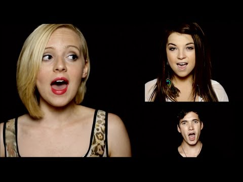Some Nights - Fun - Official YouTuber Music Video - Jake Coco & Friends - on iTunes