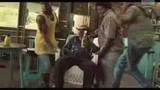Heineken Commercial Jamaica