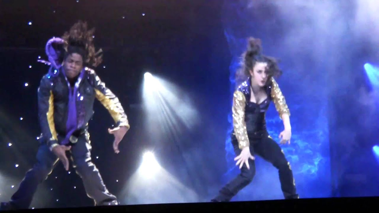 Kathryn Mccormick So You Think You Can Dance Season 6 Maxresdefault    Kathryn Mccormick So You Think You Can Dance Hip Hop