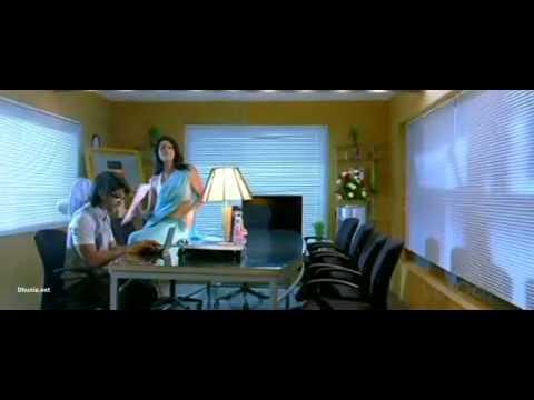 Aarya (2004) Telugu Mp3 Songs Free Download   AtoZmp3