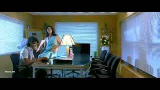 Mr Perfect Aarya 2 Telugu Video Songs Free Download High
