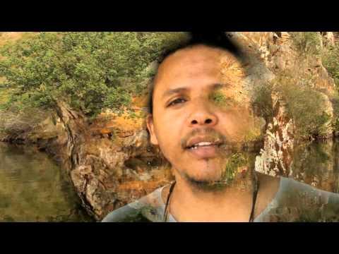Juracy Marques - Ecologia da Alma <p />