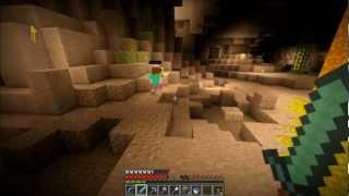Minecraft - Серия 10: