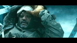Movie CLIP Trapped 2013) Laurence Fishburne Bill Paxton Movie HD
