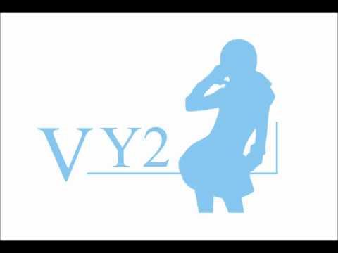 【VY2】 Tori no Uta · 鳥の詩 【VOCALOID3カバー】