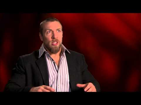 WrestleMania Rewind - Daniel Bryan: April 15, 2014