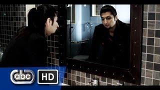 Bilal Saeed - Adhi Adhi Raat Music Video