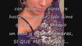 Jenny Rivera De Contrabando Con Letra