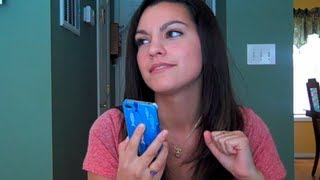 FUNNY Prank Call-Hunger Games Tribute!