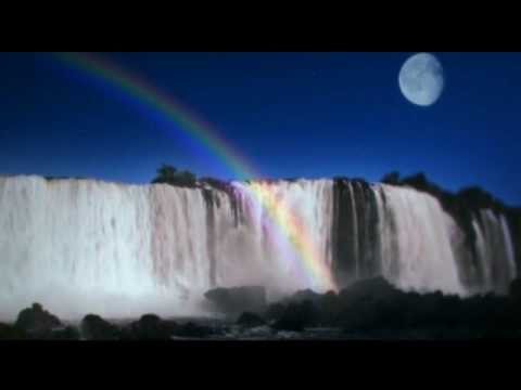 Foz do Iguaçu - Destino do mundo.