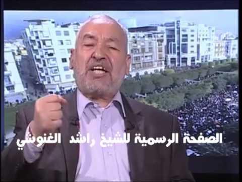 image vidéo التاريخ لا يرحم: راشد الغنوشي صبيحة يوم 14