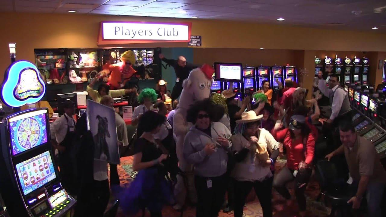 shake 7 casino