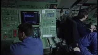 Onderzeeboot Van De Walrusklasse