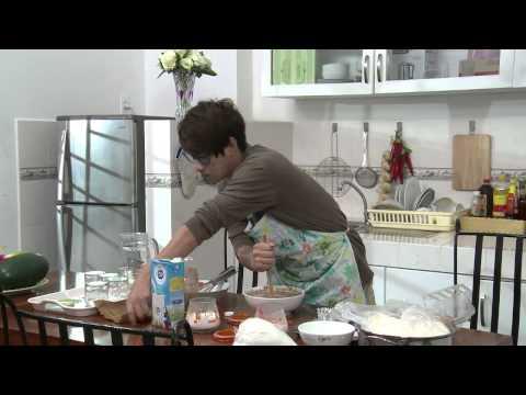 Tiệm bánh Hoàng tử bé tập 231 - Chiếc bánh kỳ lạ