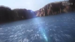 Dragon Ball Z Novo Filme 2013 Trailer Completo HD