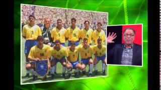 O ex-jogador Leonardo foi convidado pela Confederação Brasileira de Futebol (CBF) para ser o novo coordenador de futebol da Seleção. O convite ainda não foi aceito. Veja os comentário de Jaeci Carvalho!