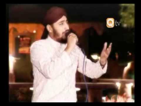 Dar e Nabi Pe Ye Umar Beetay Exclusive) (nAAT sHARIF)   YouTube