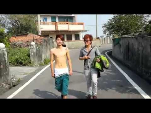 Anh Khong Doi Qua phien ban nam gay chat.