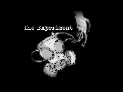 (Gumi) The Experiment (Vocaloid Original),