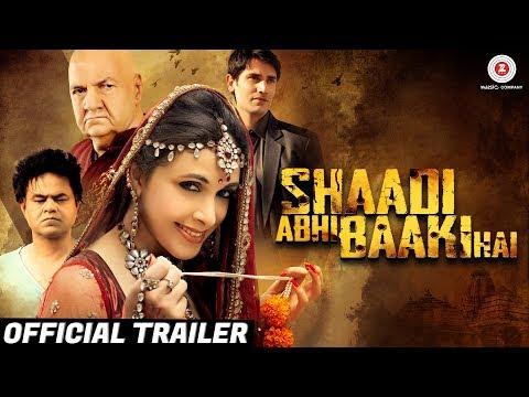 Shaadi Abhi Baki Hai